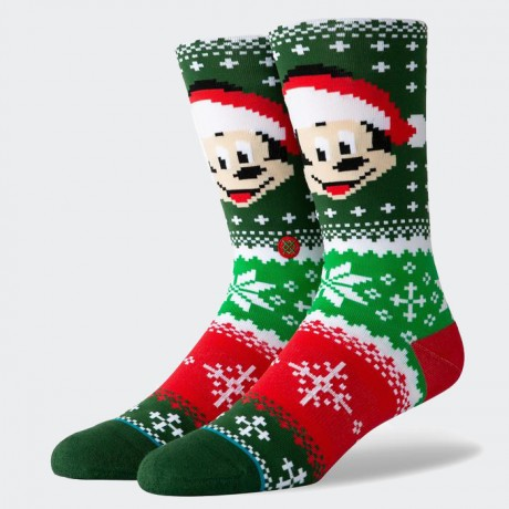 STANCE - MICKEY CLAUS MULTI