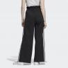 adidas Originals - High Waisted Track Pants