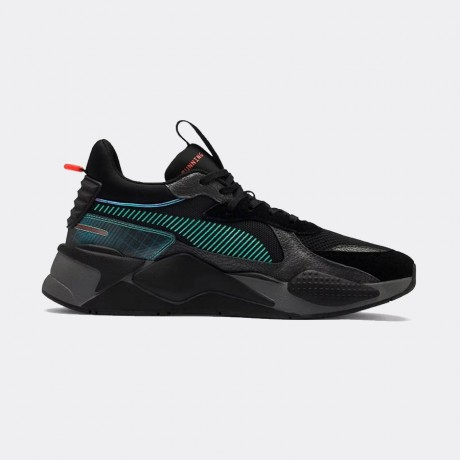 Puma - RS-X Bladerunner Trainers