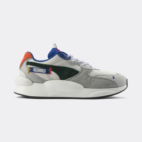Puma x ADER ERROR RS 9.8 Trainers