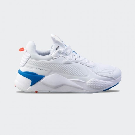 Puma - RS-X Master Men's Sneakers