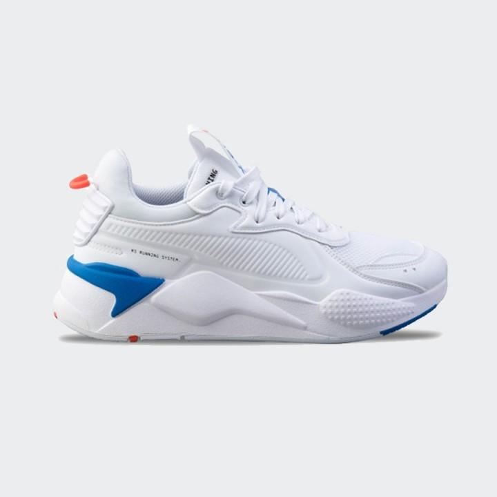 Puma - RS-X Master Men's Sneakers