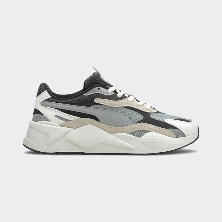 RS-X3 Puzzle Trainers
