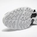 Reebok - DMX Series 2K Shoes