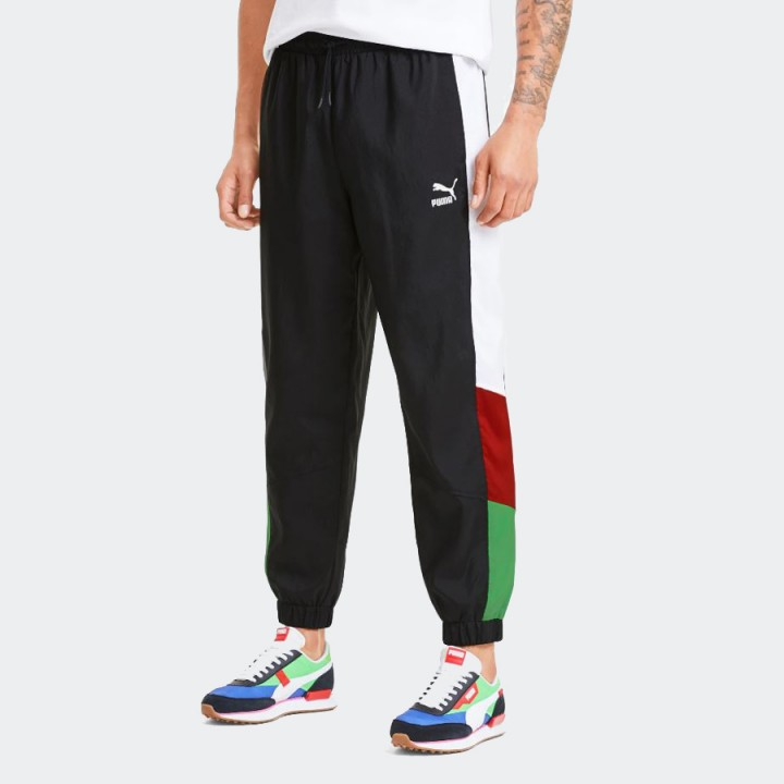 PUMA - Tailored for Sport OG Men's Track Pants