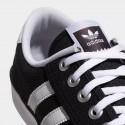 adidas Originals - Kiel