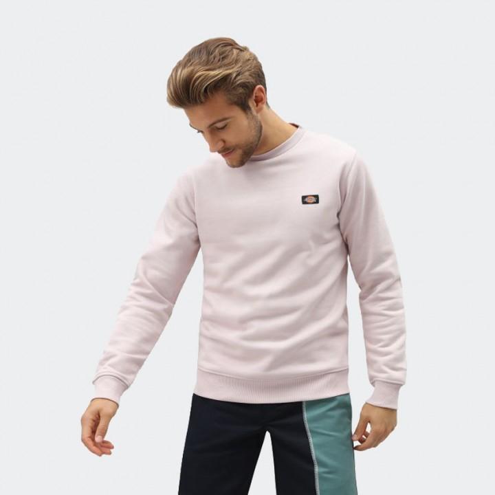 Dickies - New Jersey Sweatshirt Violet