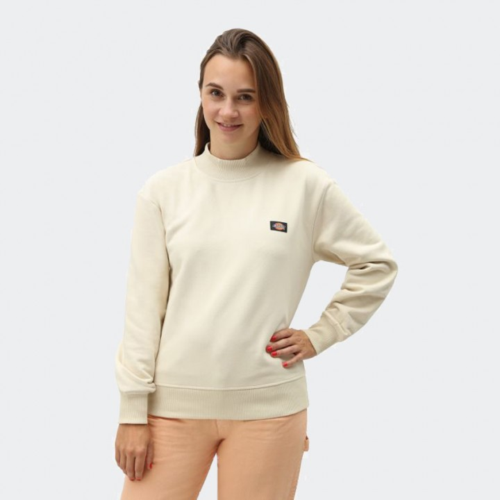 Dickies - Bardwell Sweatshirt Light Tapue