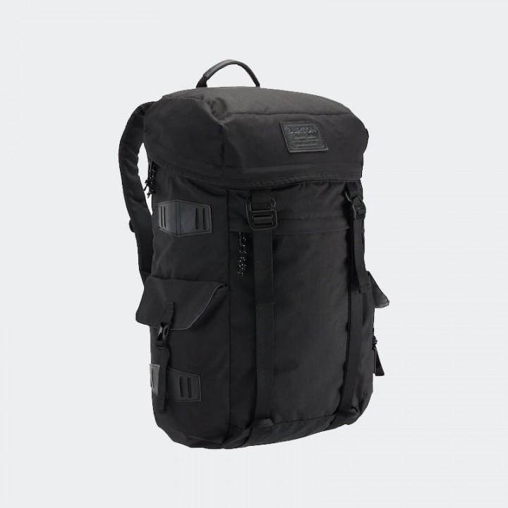 Burton - Annex 28L Backpack Black