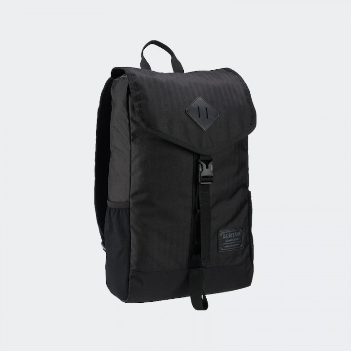 Burton - Westfall 23L Backpack Black