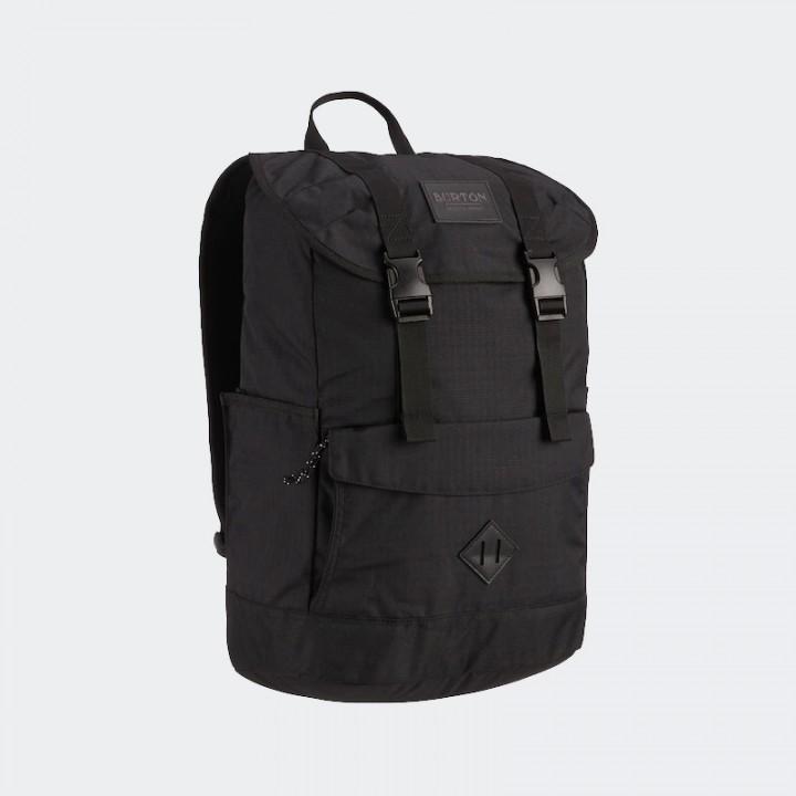 Burton - Outing 23L Backpack Black