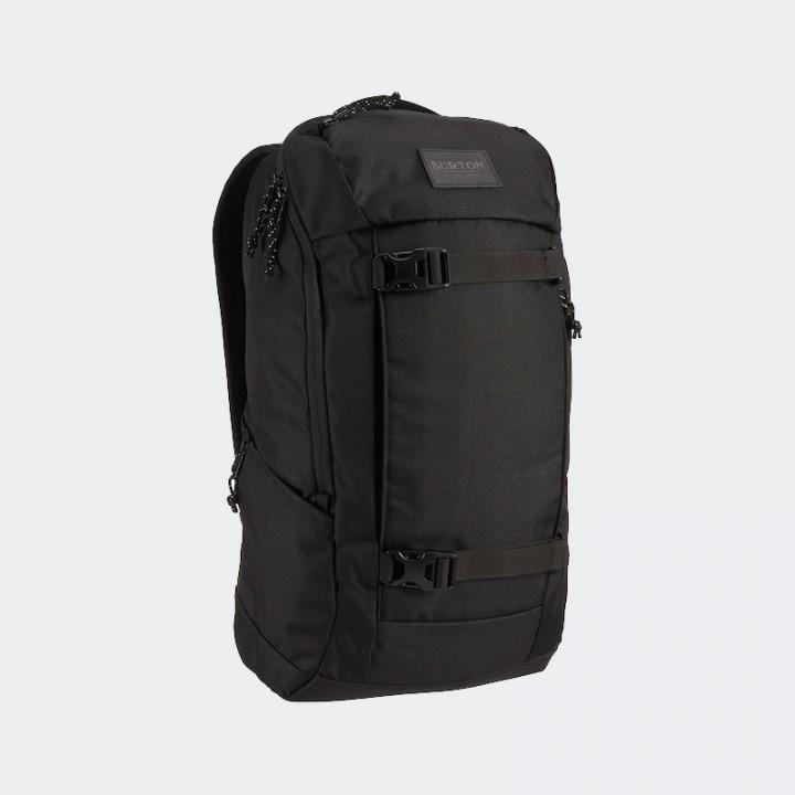 Burton - Kilo 2.0 27L Backpack True Black