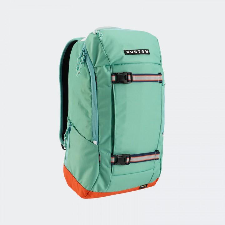 Burton - Kilo 2.0 27L Backpack Buoy Blue