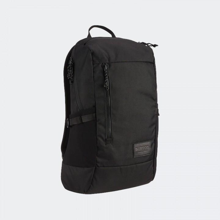 Burton - Prospect 2.0 20L Backpack Black