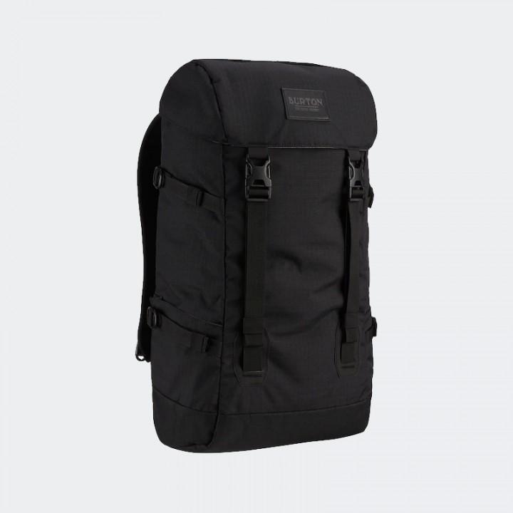 Burton - Tinder 2.0 30L Backpack Black