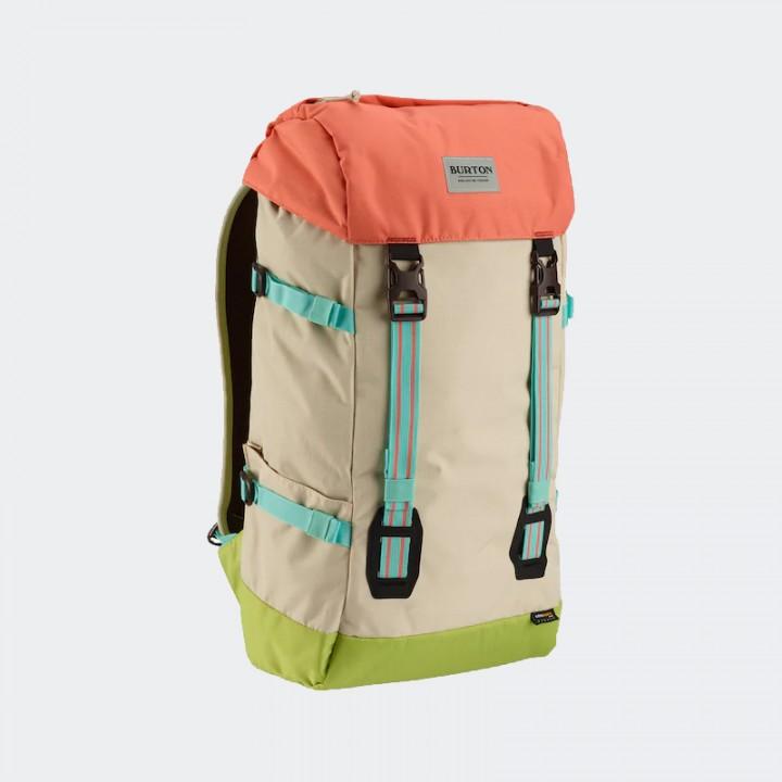 Burton - Tinder 2.0 30L Backpack Crème Brulee