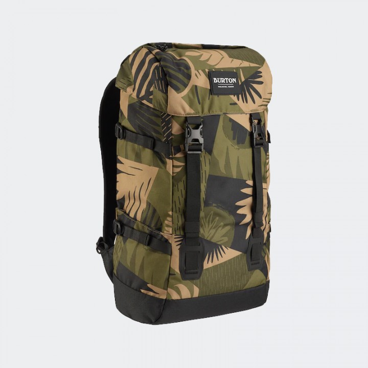 Burton - Tinder 2.0 30L Backpack Martini Olive