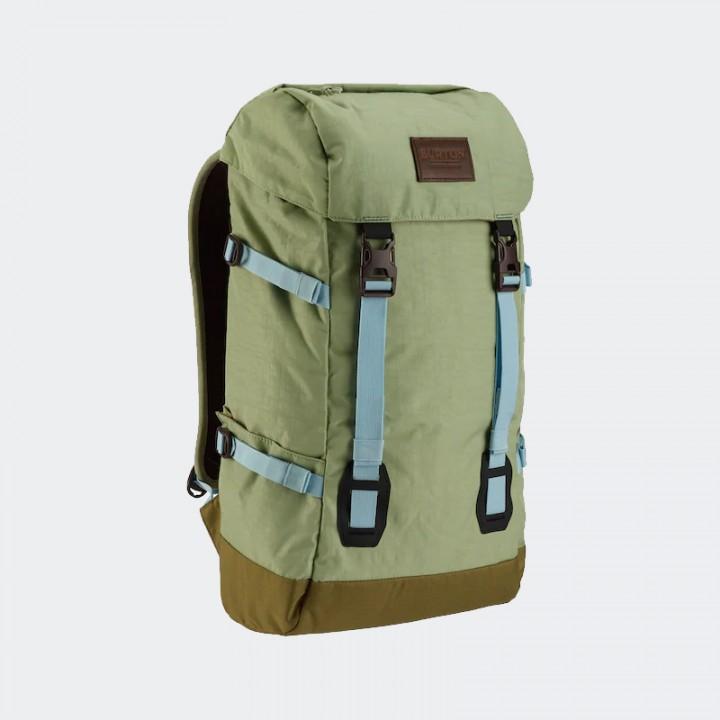 Burton - Tinder 2.0 30L Backpack Sage Green