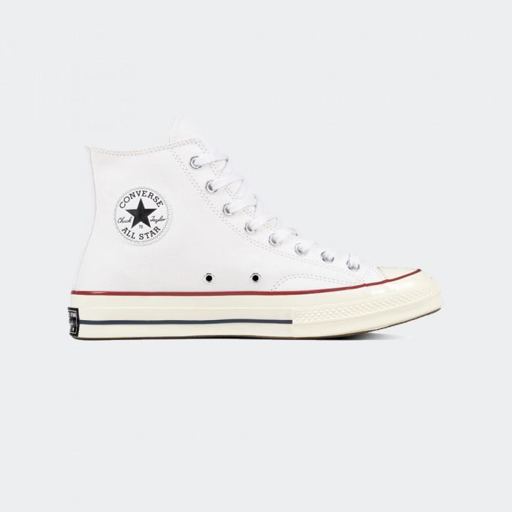 Converse - Chuck 70 Classic High Top