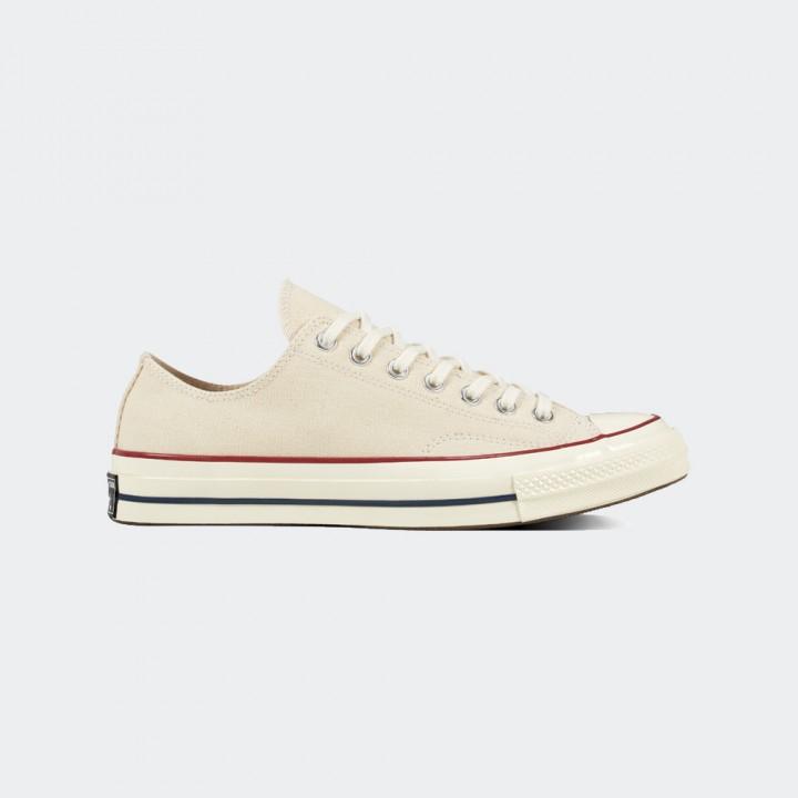 Converse - Chuck 70 Classic Low Top