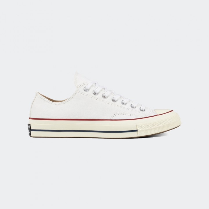 Converse - Chuck 70 Classic Low Top