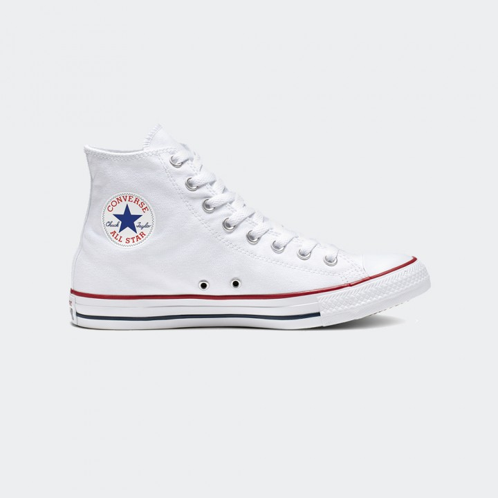 Converse - Chuck Taylor All Star Classic High Top