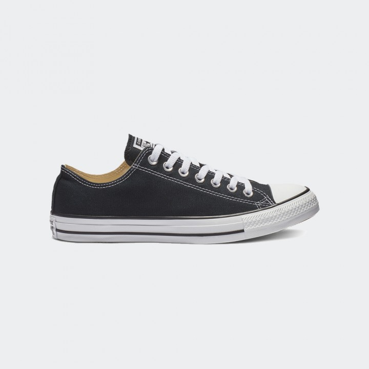 Converse - Chuck Taylor All Star Classic Low Top