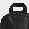 adidas Originals - Mini Backpack