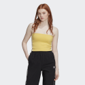 adidas Originals - Tube Top