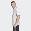 adidas Originals - Trefoil Essentials Polo Shirt