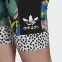 adidas Originals - HER Studio London Cycling Tights