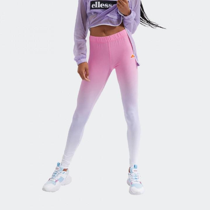 Ellesse - Solos 2 Fade Legging Pink