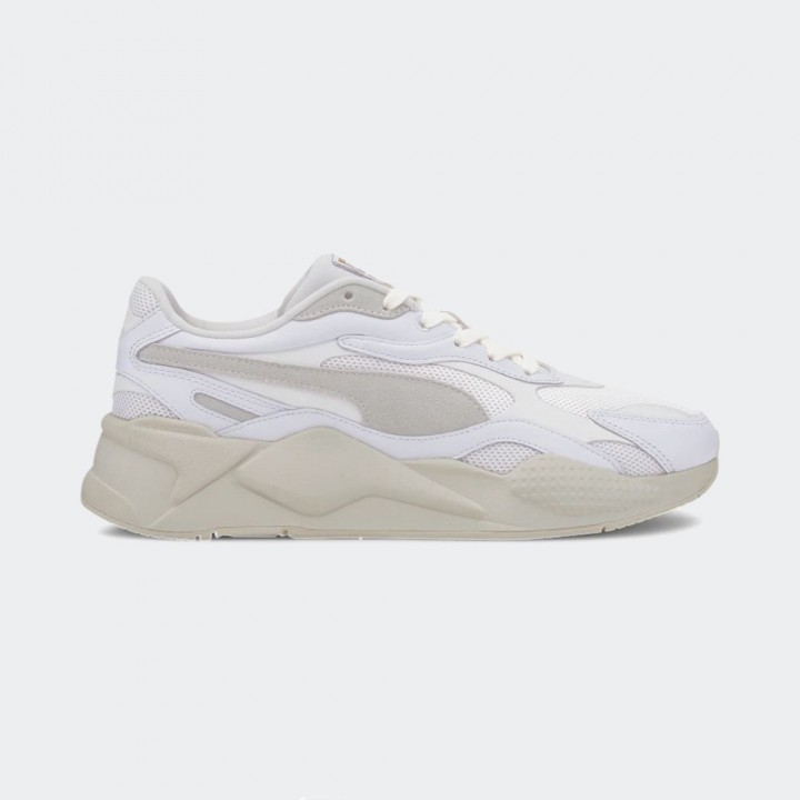 PUMA - RS-X Luxe Trainers