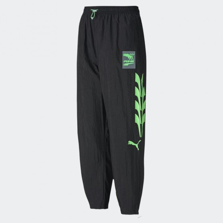PUMA - Evide Woven Women's Track Pants