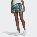 adidas Originals x HER Studio London - Shorts