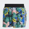 adidas Originals x HER Studio London - Shorts