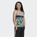 adidas Originals x HER Studio London - Tank Top