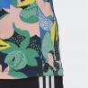 adidas Originals x HER Studio London - Tank Top