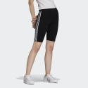 adidas Originals - Biker Shorts