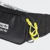 adidas Originals - R.Y.V. Waist Bag