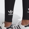 adidas Originals - High-Waisted Tights