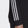 adidas Originals - 3-Stripes Tee