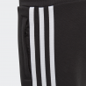 adidas Originals - Cew Sweatshirt Set