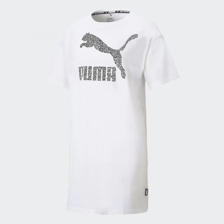 Puma x MR DOODLE Dress
