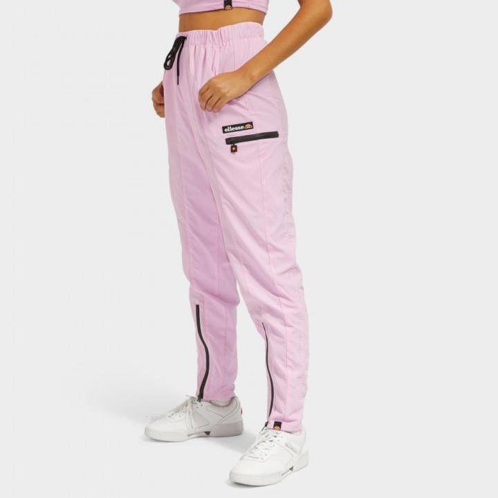 Ellesse - Eques Track Pant Pink