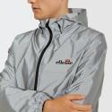 Ellesse - Cesanet FZ Jacket Reflective