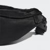 adidas Originals - Waist Bag