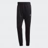 adidas Originals - Trefoil Essentials Track Pants