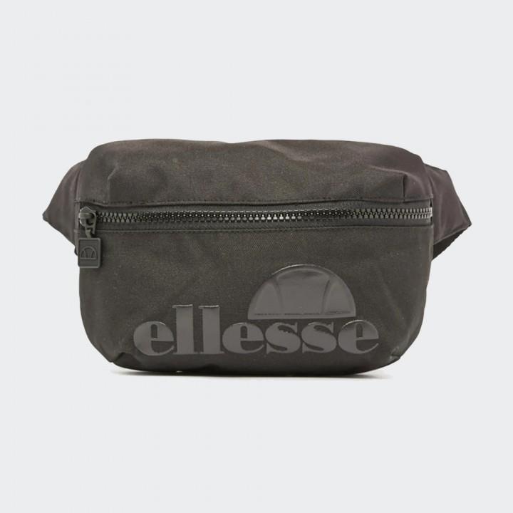Ellesse - Rosca Cross Body Bag Black Monochrom