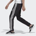 adidas Originals - 3-Stripes Pants